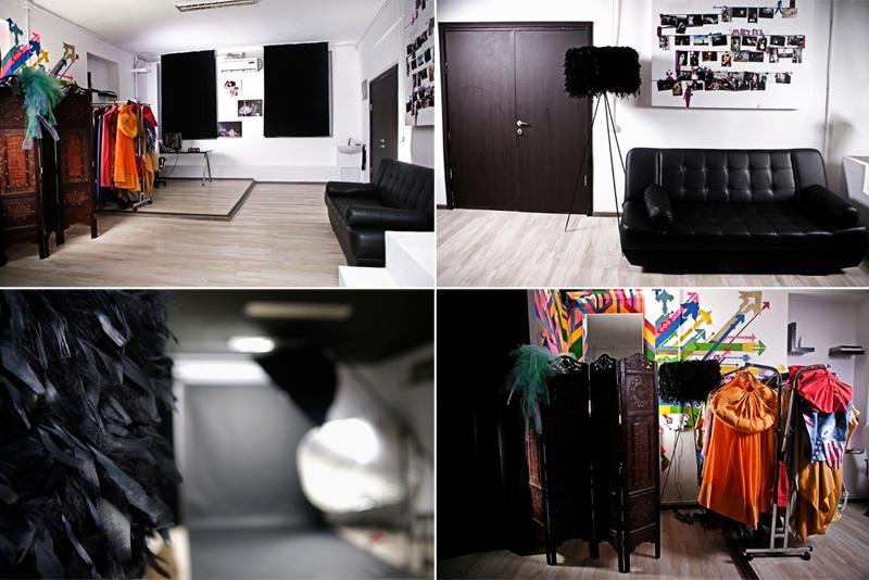 studio foto artFEL