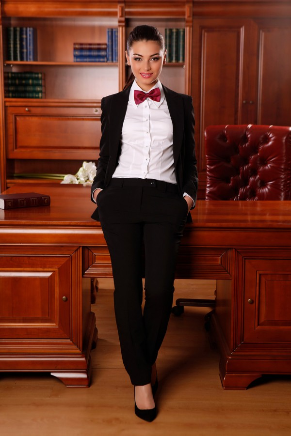 Darco Madame